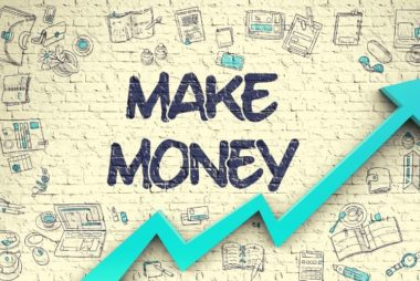 Make-money-fast