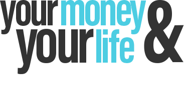 How to start fighting financial waste - Your Money & Your Life