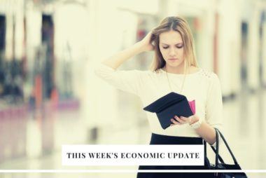 economic-update-Nov-29