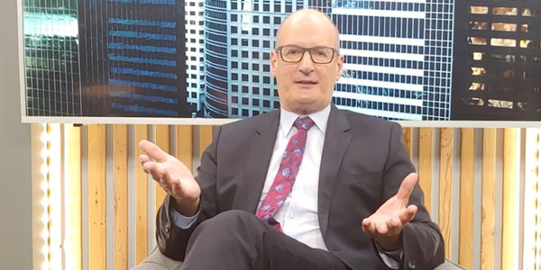 Kochie breaks down Budget 2021: Everything you need to know for your business, job, home and family