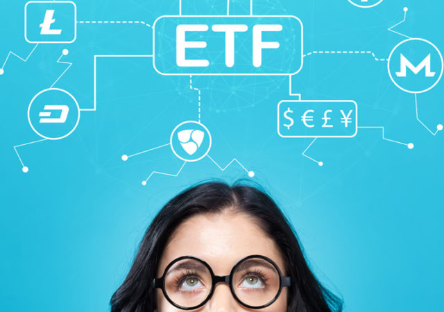 Understanding the tax implications of investing in ETFs